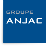 ANJAC compress