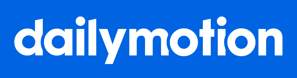 DAILYMOTION compress
