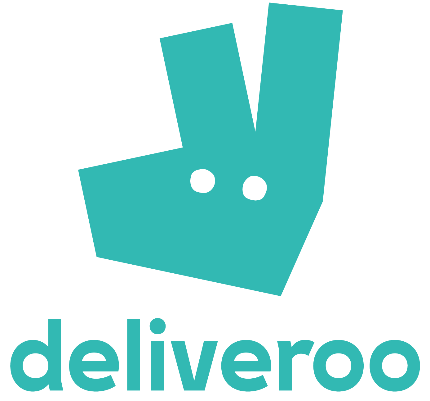 DELIVEROO compress