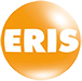 ERIS compress