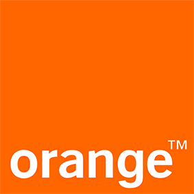 ORANGE compress