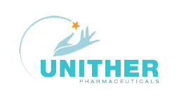 UNITHER PHARMACEUTICALS compress