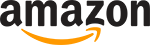AMAZON compress