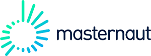 MASTERNAUT compress