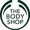THE BODY SHOP compress